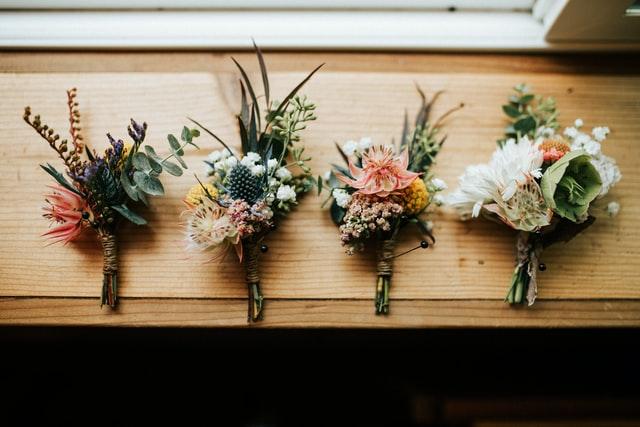 wedding-planner-nice