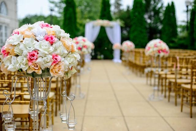wedding-planner-salaire-marseille