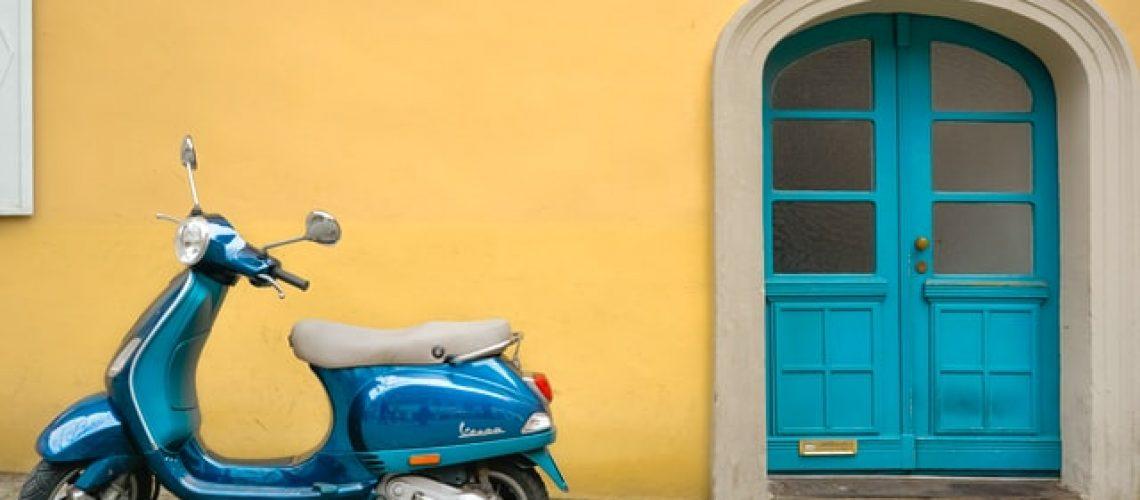 tarif-assurance-scooter